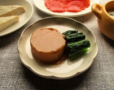 ひかり味噌の『国産素材 みそ造りセット』で出来上がったお味噌が美味しい!_a0305576_11171006.jpg