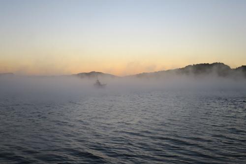 蒸気霧_d0148776_20564749.jpg