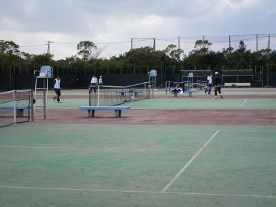 富浜シングルス大会、イベント交流ひろば開催の様子_d0338682_11273328.jpg