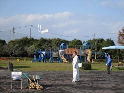 富浜シングルス大会、イベント交流ひろば開催の様子_d0338682_11423371.jpg