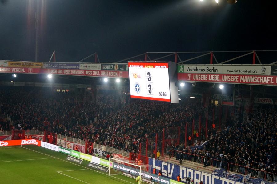 1.FC Union Berlin 11/24_c0180686_05072640.jpg