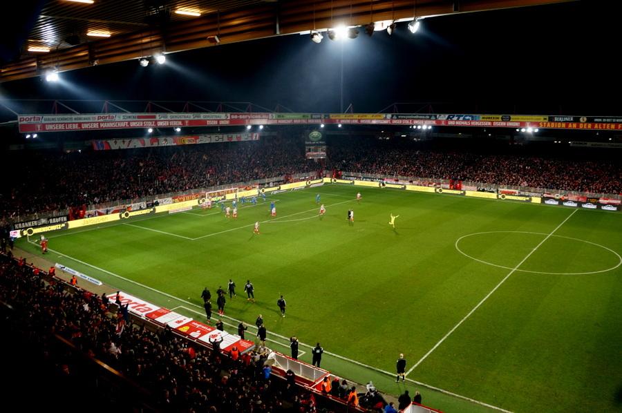 1.FC Union Berlin 11/24_c0180686_05080604.jpg