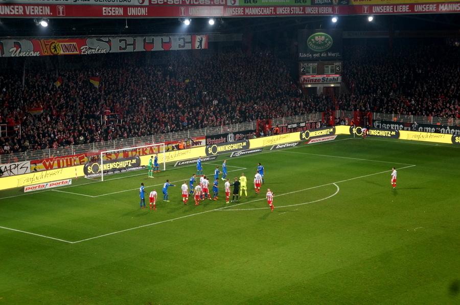 1.FC Union Berlin 11/24_c0180686_05095996.jpg