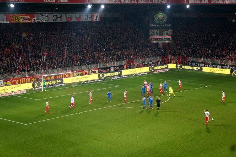 1.FC Union Berlin 11/24_c0180686_05100741.jpg