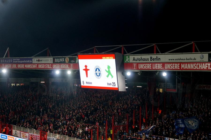 1.FC Union Berlin 11/24_c0180686_05101613.jpg