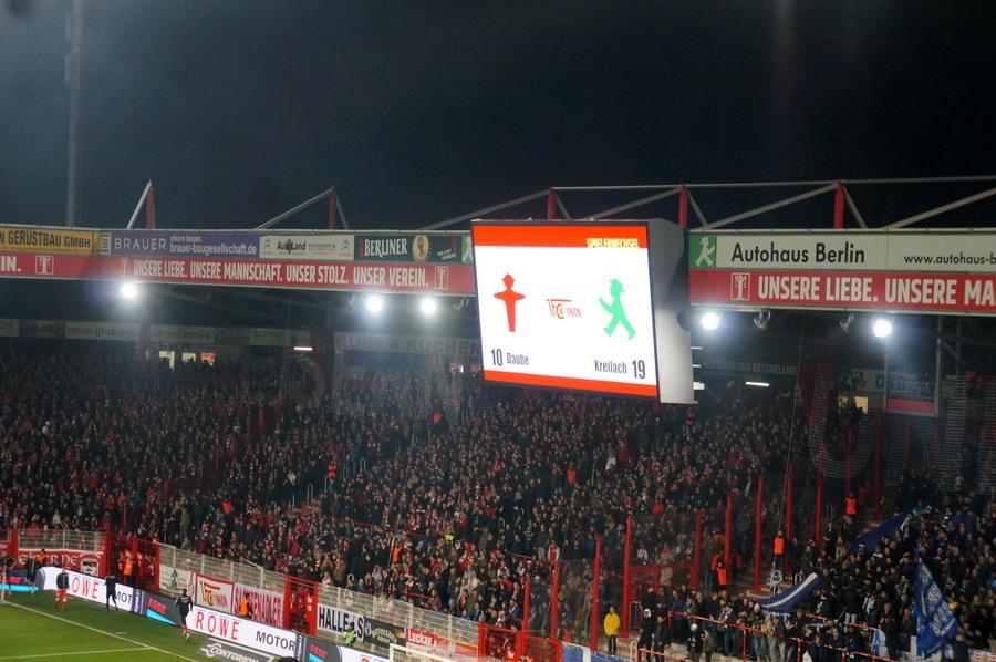 1.FC Union Berlin 11/24_c0180686_05103310.jpg