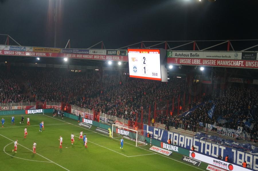 1.FC Union Berlin 11/24_c0180686_05104725.jpg