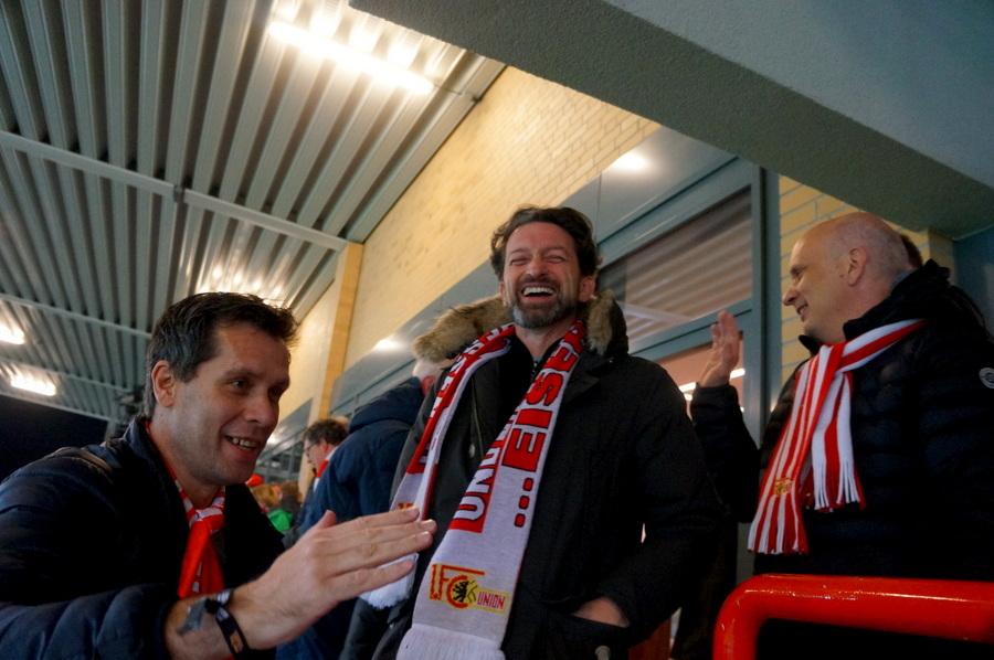 1.FC Union Berlin 11/24_c0180686_05105560.jpg