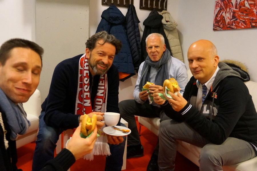 1.FC Union Berlin 11/24_c0180686_05112430.jpg