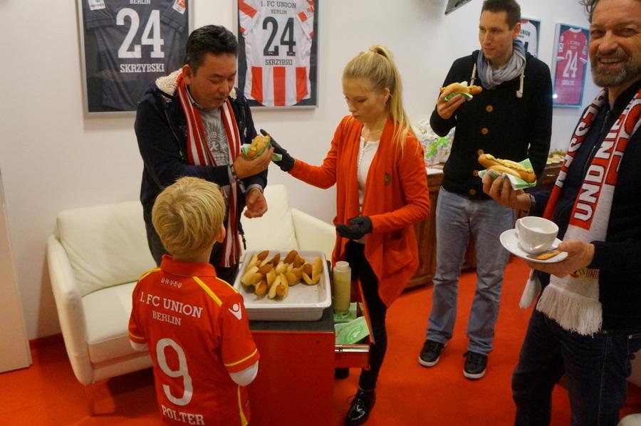 1.FC Union Berlin 11/24_c0180686_05120248.jpg