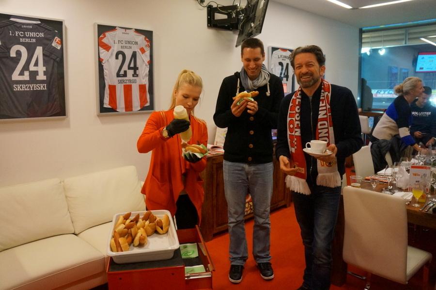 1.FC Union Berlin 11/24_c0180686_05121345.jpg