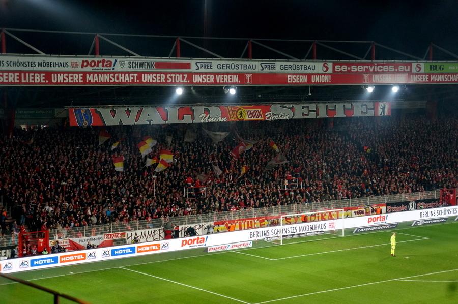 1.FC Union Berlin 11/24_c0180686_05132453.jpg