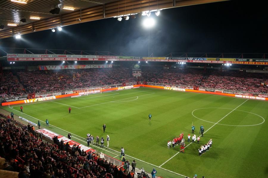 1.FC Union Berlin 11/24_c0180686_05133474.jpg