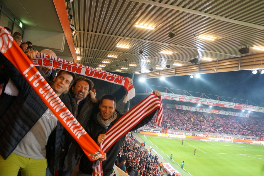 1.FC Union Berlin 11/24_c0180686_05153334.jpg