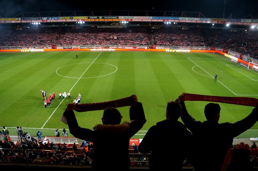1.FC Union Berlin 11/24_c0180686_05154409.jpg