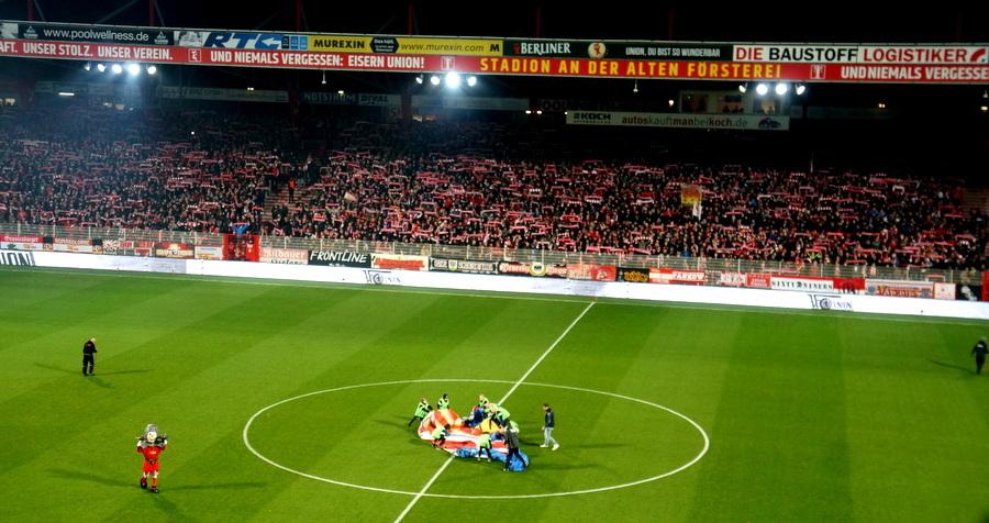 1.FC Union Berlin 11/24_c0180686_05155382.jpg