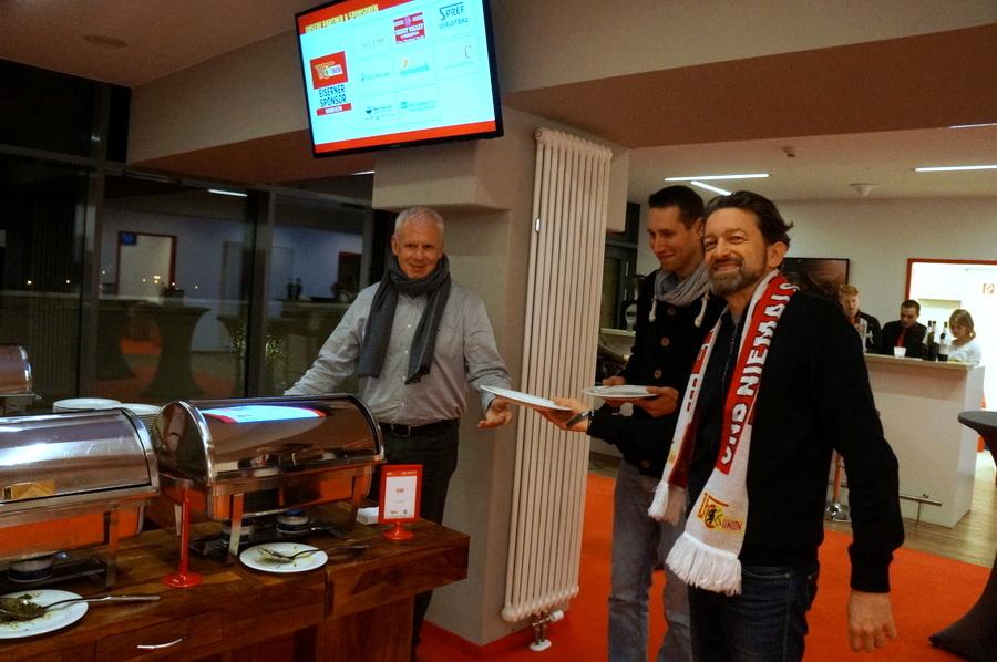 1.FC Union Berlin 11/24_c0180686_05161088.jpg