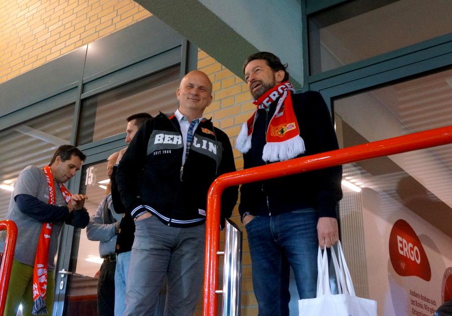 1.FC Union Berlin 11/24_c0180686_05162711.jpg