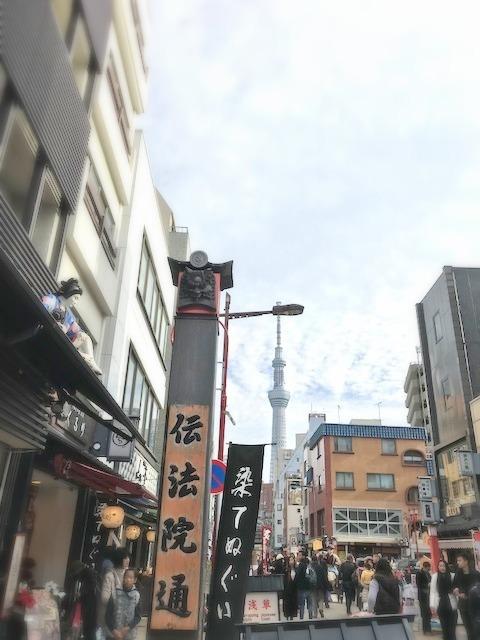 東京お出かけ感動 最終編_c0165589_15273901.jpg