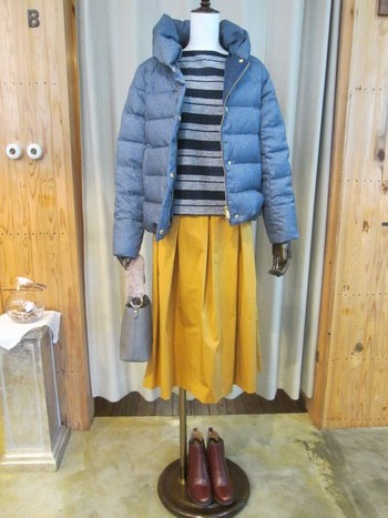 着やすいです☆プルオーバー【鳥取店】_e0193499_16082545.jpg
