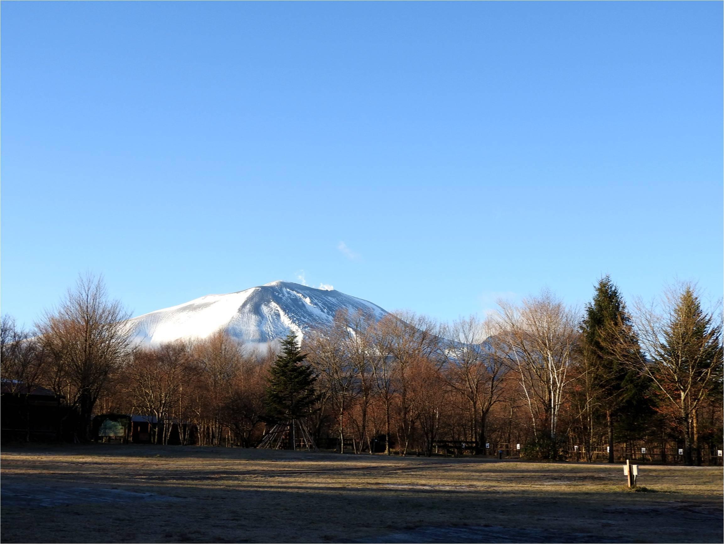 今週末の天気と気温(12月1週目)_b0174425_14315818.jpg