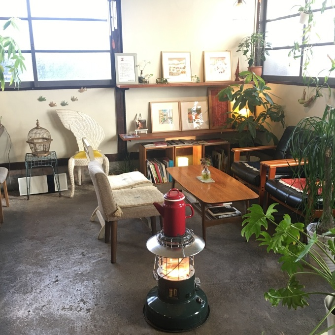 cafe & bar Brisa do ★ 12月のイベント情報_d0168331_23425127.jpg