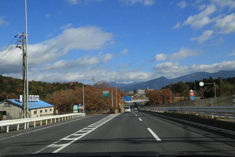 ちこり村と中山道広重美術館_f0076731_16335296.jpg