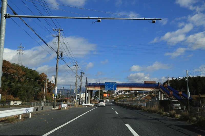ちこり村と中山道広重美術館_f0076731_16344537.jpg
