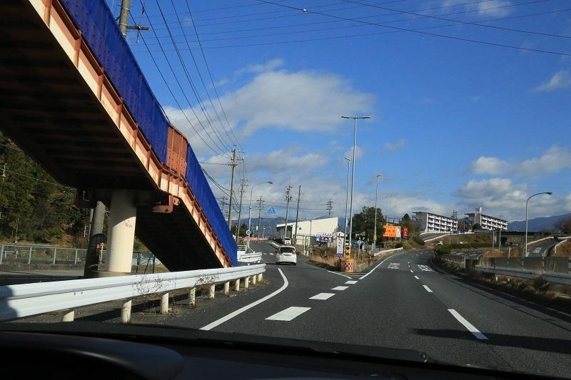 ちこり村と中山道広重美術館_f0076731_16353112.jpg