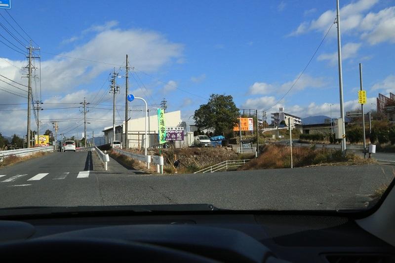 ちこり村と中山道広重美術館_f0076731_16360584.jpg