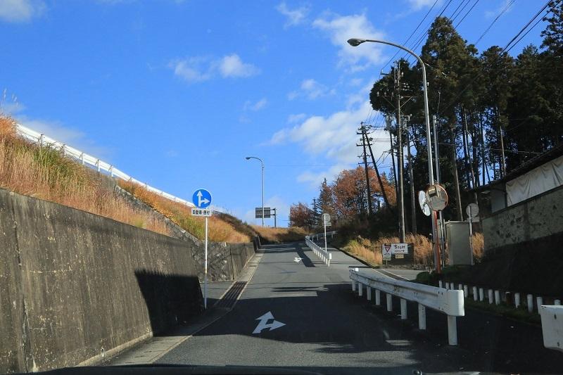 ちこり村と中山道広重美術館_f0076731_16454865.jpg