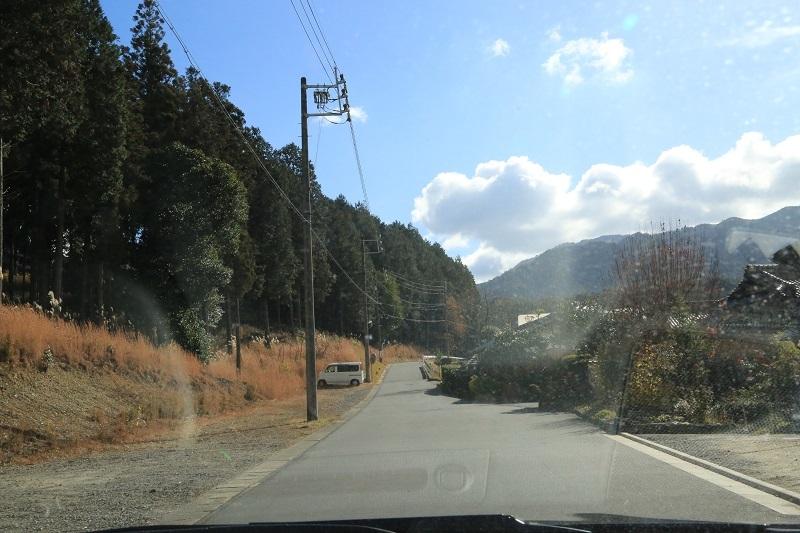 ちこり村と中山道広重美術館_f0076731_16474913.jpg