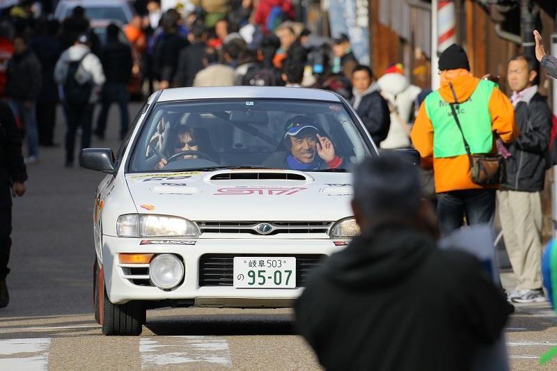 ちこり村と中山道広重美術館_f0076731_18301051.jpg