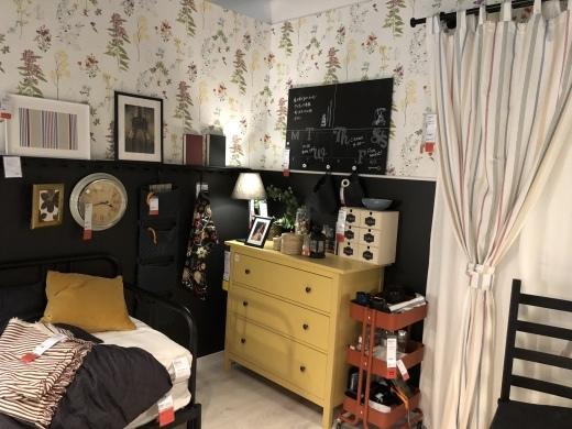 IKEA長久手_e0179943_08023729.jpeg