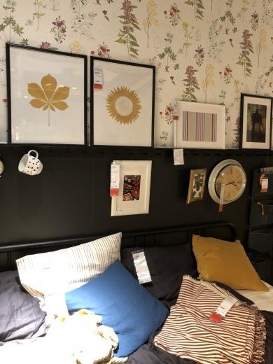 IKEA長久手_e0179943_08030027.jpeg