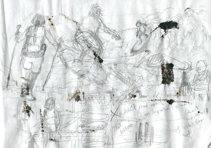 drawings_b0136144_23331646.jpg