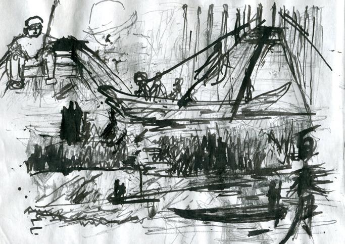 drawings_b0136144_23332875.jpg