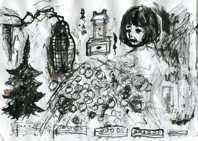 drawings_b0136144_23335720.jpg