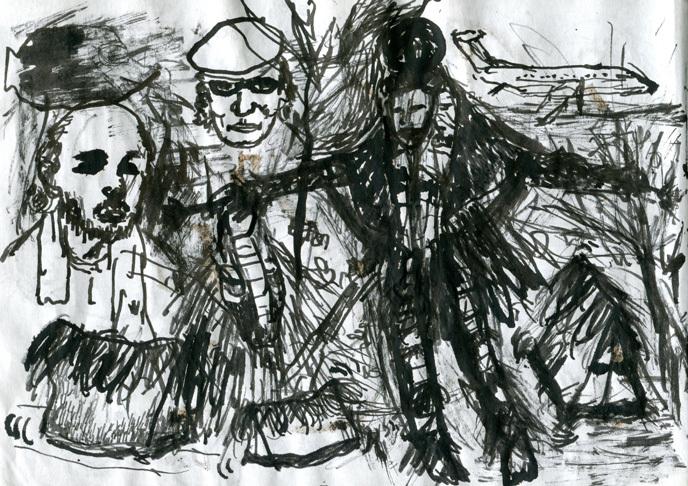 drawings_b0136144_23342196.jpg