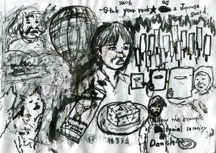 drawings_b0136144_23343382.jpg
