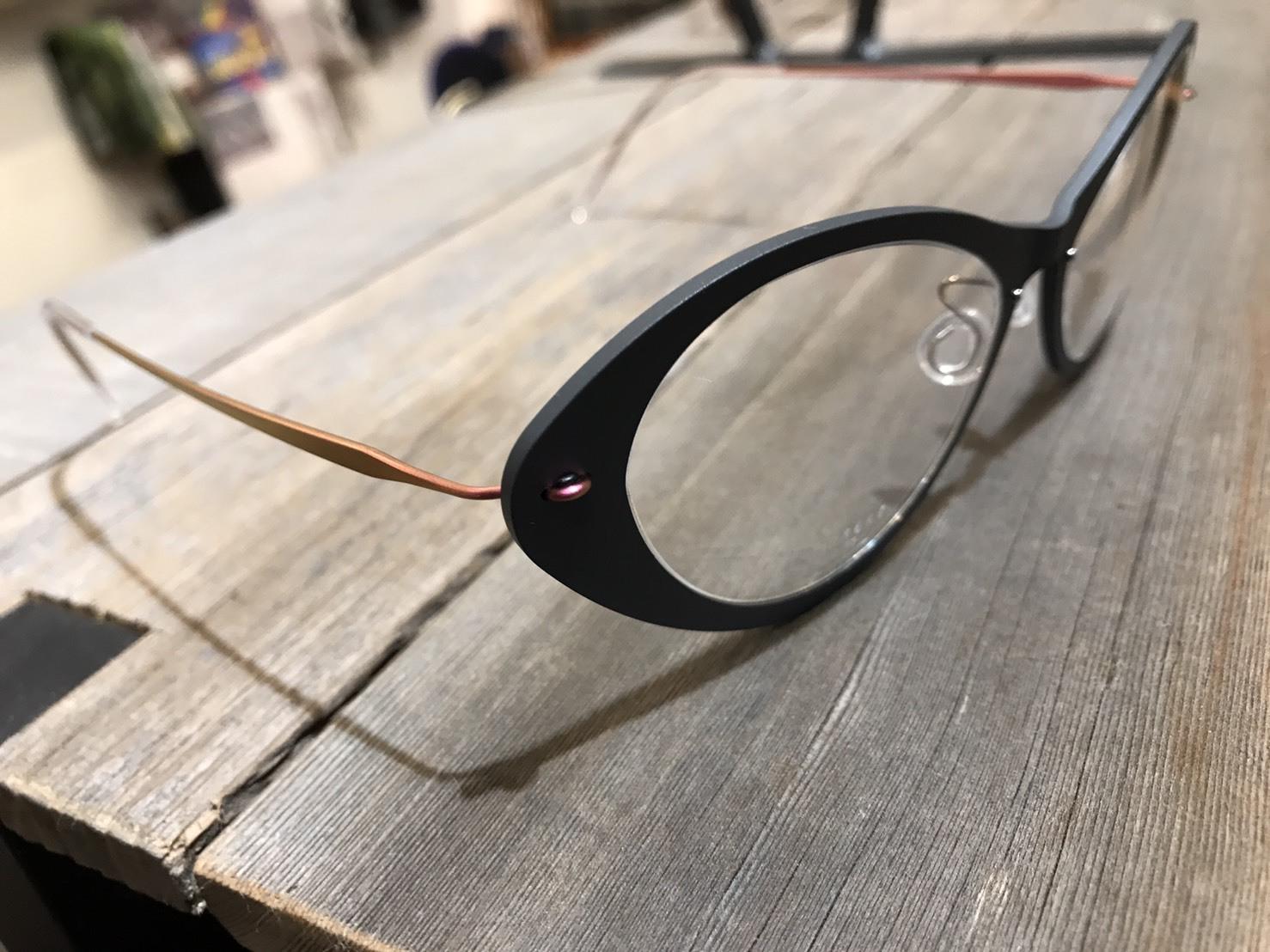 保谷と吉祥寺にある眼鏡屋。_a0172250_11225677.jpg
