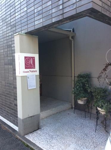 シドニー在住のナチュロパス 前田アンヌちゃんのセミナー_b0301070_18560964.jpeg
