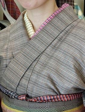 染織こうげい・浜松店さんに行ってきました。_f0177373_19235006.jpg