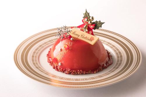 2017 クリスマスケーキ予約販売のお知らせ_e0180680_17582046.jpg