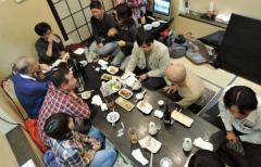 岐阜テレマーク倶楽部交流会を開催します。_e0064783_17335355.jpg