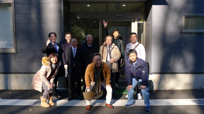 東京異業種交流会in山梨の開催_c0193896_15013514.jpg