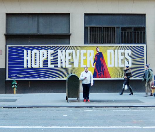 Hope Never Dies (希望は決して死なない)_b0007805_2237144.jpg