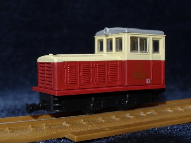 富井電鉄猫屋線 貨物列車旧塗装_a0359818_18071934.jpg