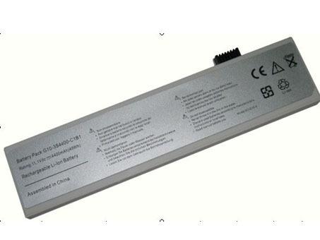 [ 激安 ] Founder G10-3S4400-S1A1 63GG10028- 5A バッテリー_f0379733_14514757.jpg