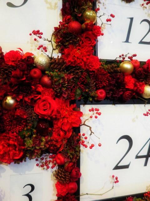 軽井沢高原教会*クリスマスキャンドルナイト・2017~光の十字路_f0236260_00460110.jpg